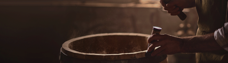 Exclusivités scotch whiskies rares ≡ The Whisky Lodge