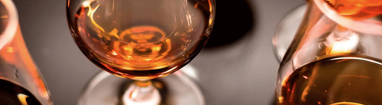 Offre découverte scotch whisky ≡ The Whisky Lodge