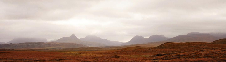Sélection des meilleures bouteilles de whisky écossais ≡ The Whisky Lodge