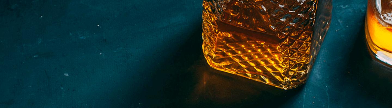 Royal Scot Crystal