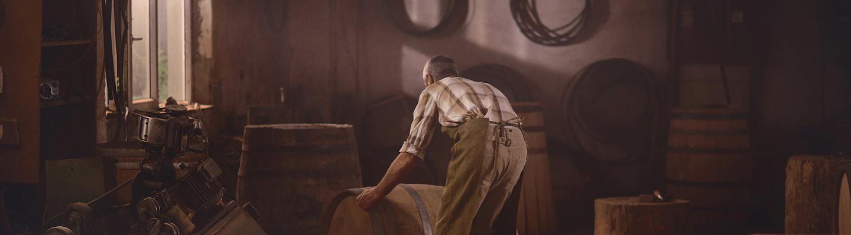 Les meilleurs Blended Whiskies écossais ≡ La sélection The Whisky Lodge