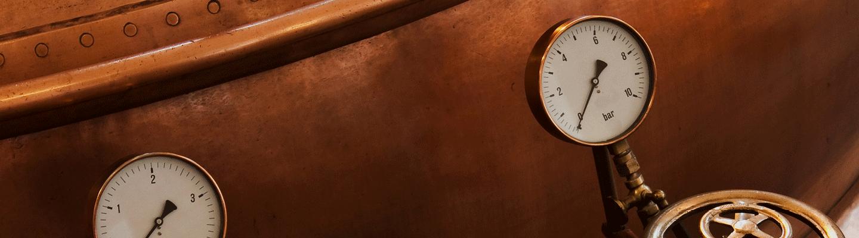 Meilleurs Whiskies par Pays : la sélection par The Whisky Lodge