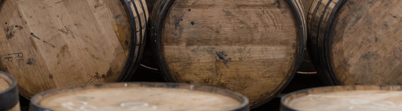 Les meilleurs bourbons du monde ≡ La sélection The Whisky Lodge
