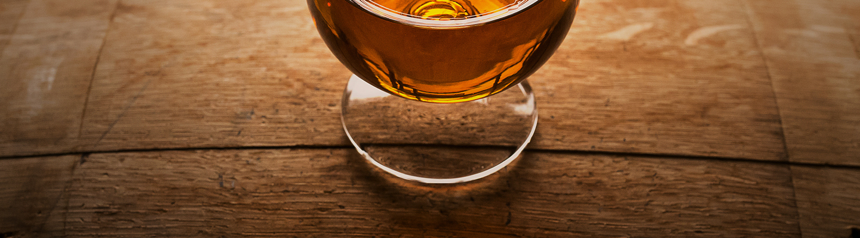 Top meilleurs rhums : la sélection par The Whisky Lodge