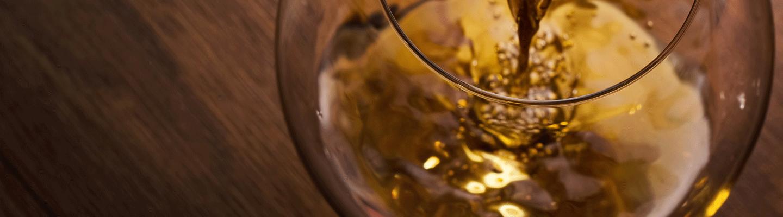 Les meilleures Liqueurs Amères ≡ La sélection The Whisky Lodge