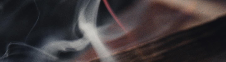 Whiskies et Cocktails
