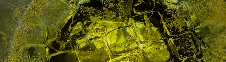 Les meilleures Chartreuses ≡ La sélection The Whisky Lodge
